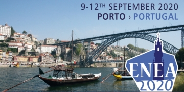 Em 2020 o 19th Congress of The European Neuroendocrine Association acontece no Porto