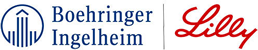 Boehringer Ingelheim & Lilly Alliance